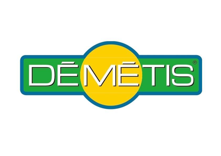 logo-demetis