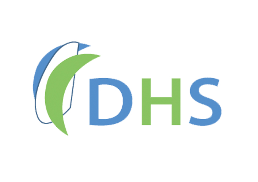 logo-dhs