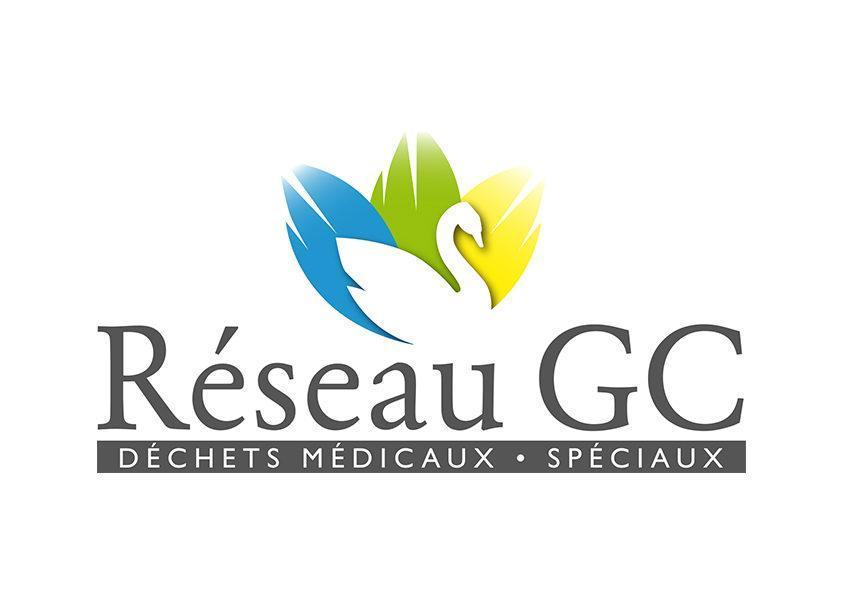 logo-reseaugc