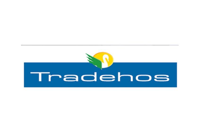 logo-tradehos