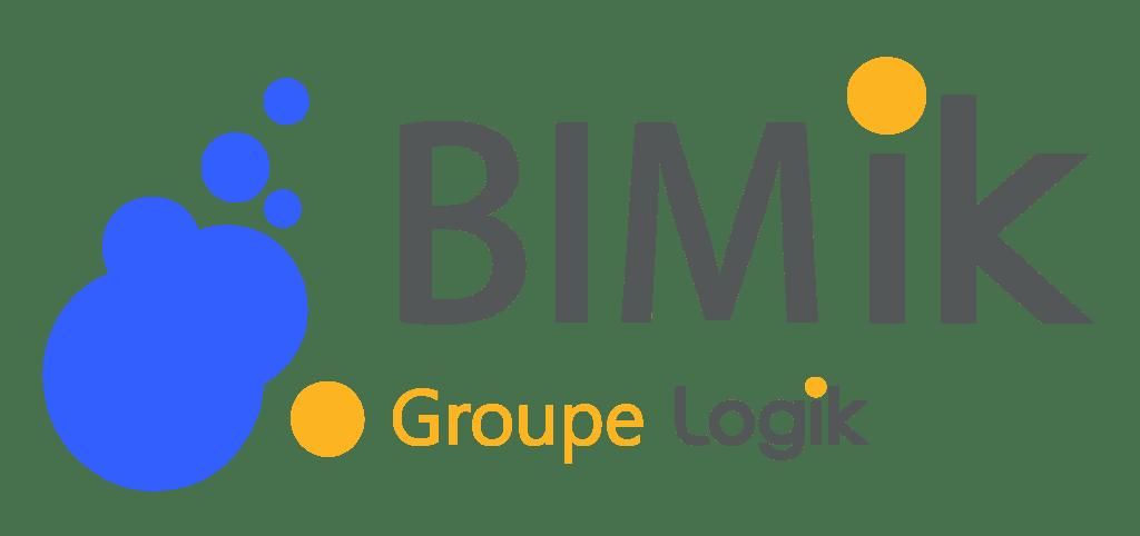 2019-Logo-BIMIK