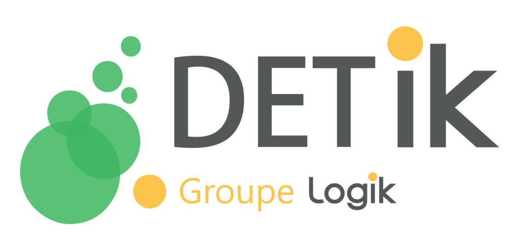 2019-Logo-DETIK