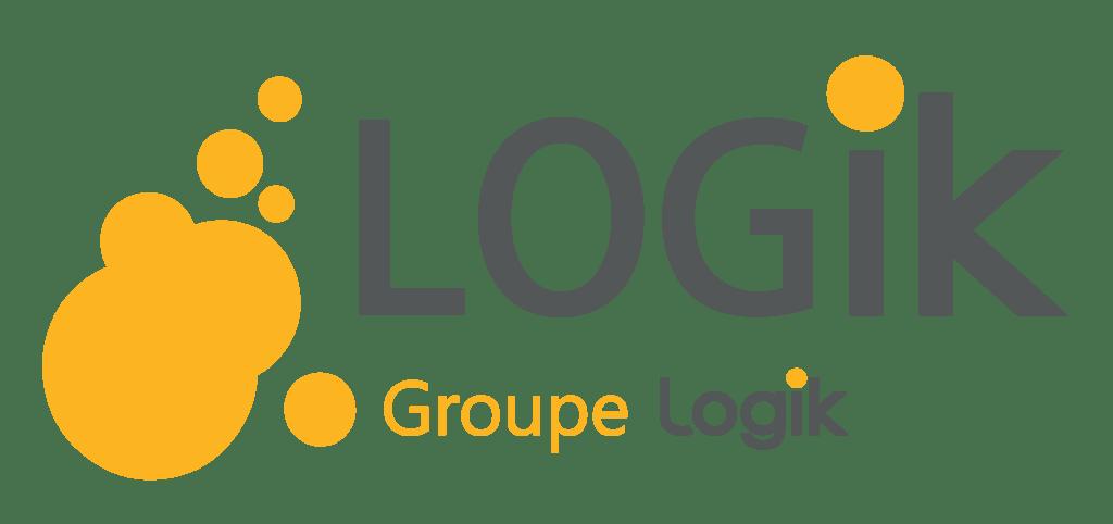 2019-logo-LOGIK-R